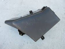 subaru fuse box cover in car parts 2005 2006 2007 2008 2009 subaru outback 2 5l engine fuse box housing cover oem