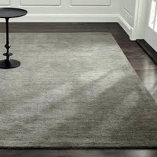 ideas crate and barrel area rugs or 54 crate and barrel outdoor area rugs