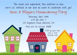housewarming cards to print 15 best housewarming invitations images on pinterest housewarming