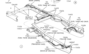 chevy dual tank wiring wiring library 77 chevy dual tank fuel system diagram