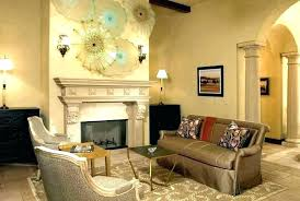 fireplace feature wall fireplace feature wall paint ideas fireplace wall ideas inspiration gallery from great fireplace fireplace feature wall