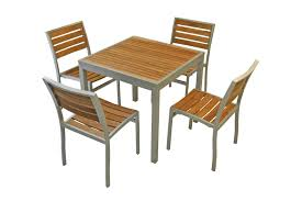 outdoor cafe chairs for