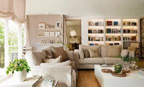 Cozy Home Decor Inspiring Ideas Urban Light And Warm Cozy Home Daily Dream