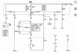 wiring diagram for trailer brake controller wiring diagram reese trailer brake controller wiring diagram solidfonts