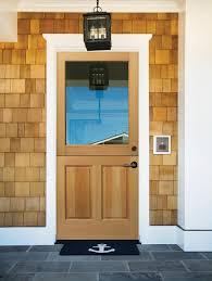 4144 (IG) / Rogue Valley Door
