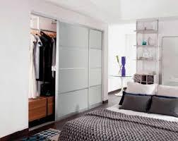 b u0026q sliding wardrobe doors instructions archives pro furnitures