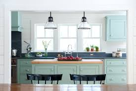 large size of pendant light height over dining room table lighting ideas crystal lamp rectangular font