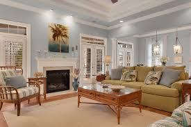 unique coastal home interior designs with interior designers