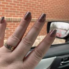 best nails 2 19 photos nail salons 190 us rte 1 falmouth me phone number yelp