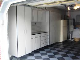 Home Depot Metal Cabinets Choosing Best Home Depot Garage Kitchen Cabinets With White 10