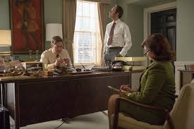 mad men office furniture. Mad Men Recap: The Truth Will Set You Back Mad Men Office Furniture