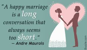 Words For Congratulations Straight From Your Heart Words Of Congratulations For A Wedding