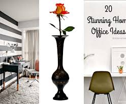 nautical office decor. Decor:Home Office Decor Excellent Cheap Home Exquisite On A Nautical