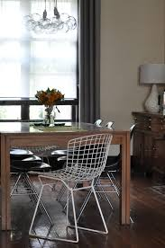 moma dining chairs. vintage bertoia chair moma dining chairs m
