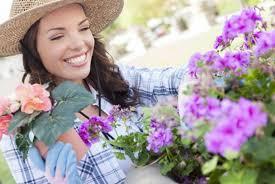 Small Picture Garden Design Course Online Home Design
