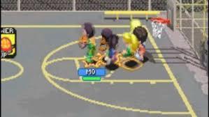 Backyard Basketball Cheats U0026 Codes For Nintendo DS DS Backyard Basketball Cheats