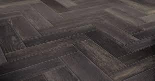treverk porcelain tile wood look flooring