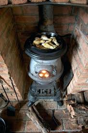 marvelous pot belly stove pot belly gas fireplace sizes of pot belly stoves search pot belly