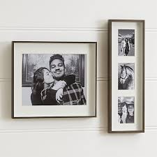 white antique picture frames48 white