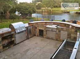 Summer Kitchen Door County Best Outdoor Summer Kitchen Door County Ginkofinancial