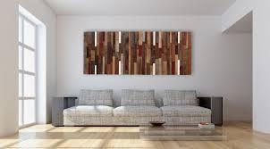 absolutely barn wood wall decor reclaimed art wallpaper inside house idea paneling at lowe clock in bathroom