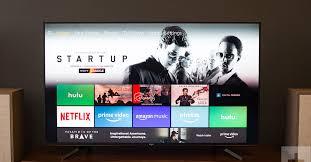 Netflix Vs Hulu Vs Amazon Prime Streaming Services