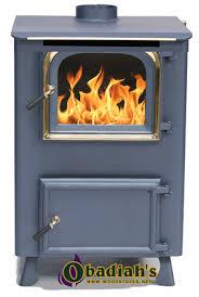 stove coal. keystoker 90/105 stoker coal stove