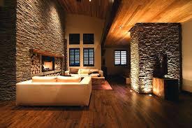 in floor lighting fixtures. Floor Lighting View In Gallery Beautiful And Recessed  Used To Create A Cozy . Fixtures