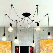 multi pendant canopy multi pendant canopy new multi light pendant kit multiple light pendant multi pendant