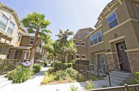 eastlake condos and townhomes