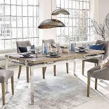 Pendelleuchte Esstisch Höhenverstellbar Best Unique Tisch Sheesham