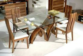 full size of oak and glass dining table chairs next 6 extending top set kitchen sets