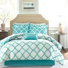 beautiful jcpenney bedroom comforter sets – karpov