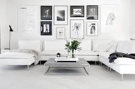 clean line furniture.  Furniture White Scandinavian Living Room Inside Clean Line Furniture I