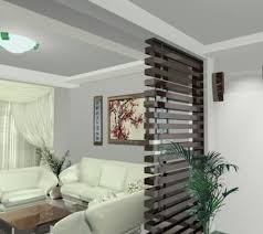 Living Room Partition Chinese Living Room Partition Interior Design