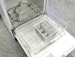 dishwasher sears portable for dishwashers prepare danby countertop canada