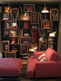 home library lighting. Home Library Design Apartment With Decorative Lighting - For Several Functions \u2013 VillazBeats.com R