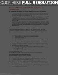 cover letter samples gdragons custom ilration ideas about uscis n 400 form pdf sample for i 765 130 2017 in spanish new fee waiver 2016 with barcode instructions 1048x1356