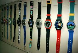 swatch wall clocks swatch watch