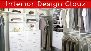Modern Bedroom Closet Design Modern Bedroom Closet Design Ideas Youtube