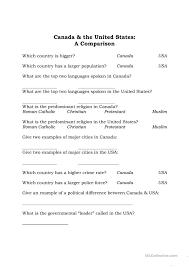 Number Names Worksheets » Canadian Thanksgiving Worksheets - Free ...