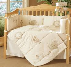 cool baby beds safari crib bedding baby cot bed bedding sets grey and white cot bedding purple baby bedding