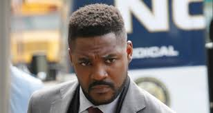 """What Happened to Reeves on """"NCIS""""? Is Duane Henry Leaving the Show?"""