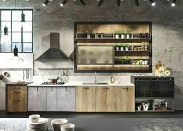 Full Image for Industrial Style Kitchen Cabinet Hardware Cupboards Cabinets  Uk ...