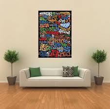 modern picture frames collage. Livingroom:Beautiful Collage Picture Frames For Wall Walmart 8x10 With Sayings Hanging Design Ideas Set Modern O