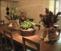 Kitchen Floral Arrangements Contemporary Floral Arrangementsinspiration  Pepperjack Interiors With Great Kitchen Arrangements Inspirations