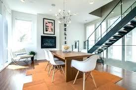 modern lighting for dining room. Modern Dining Table Lighting Light Fixtures For Room . R