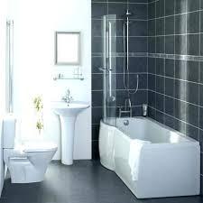 kohler tubs home depot home depot bathroom tubs corner bath tubs small bathroom ideas with tub kohler tubs home depot