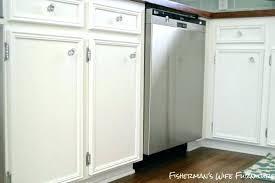 glass kitchen cabinet knobs blue glass cabinet knobs blue glass kitchen cabinet knobs mercury glass kitchen