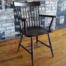 modern arm chair. Modern Shaker Arm Chair D
